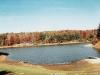 lake-bc