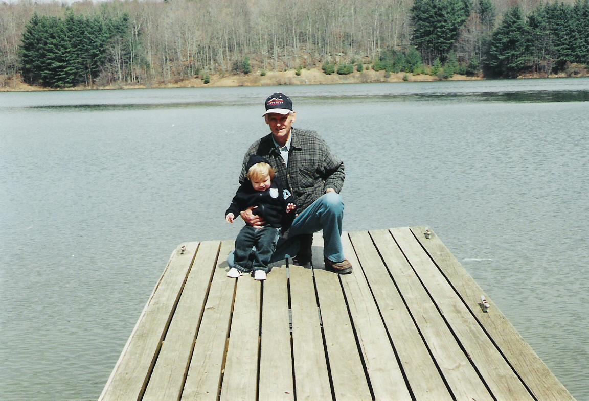 B.C.Lake.Let.chris
