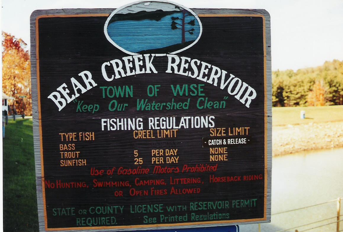 BearCreek_Lake