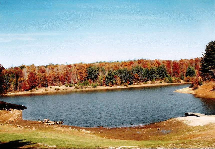lake.bc